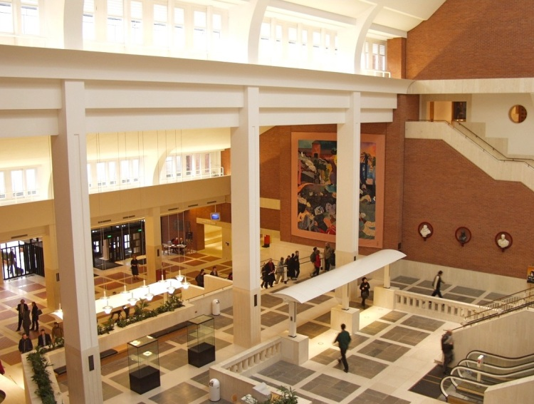 british-library-lobby_halfed